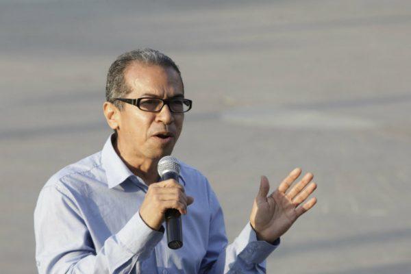 Tony Boza: nuevos billetes no aumentarán liquidez ni generarán inflación