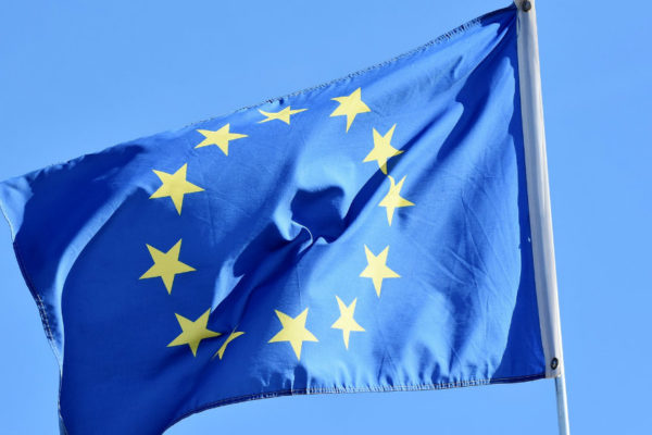 UE invertirá €1.000 millones en red de supercomputadoras