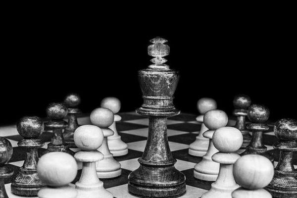Expertos | Claves para entender la política que viene: para dónde van el gobierno y la oposición