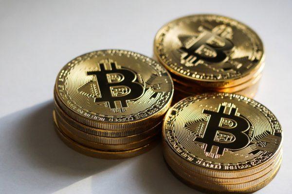 El bitcóin cae un 8 % por el miedo a la suspensión de pagos de Evergrande