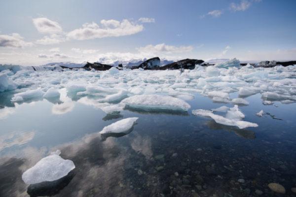Líderes mundiales, sin Trump, se citan para plantar cara al cambio climático