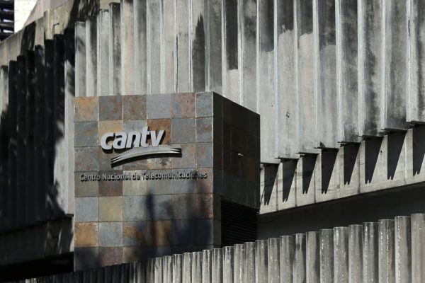 Otro corte de fibra óptica afecta servicios de Cantv y Movilnet: ahora es en el oriente del país