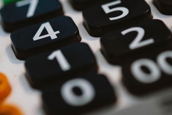Alícuota del impuesto a grandes transacciones sube a 1%