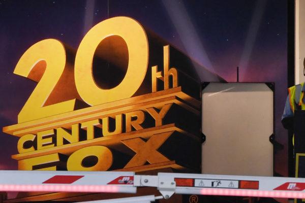 Comcast deja el camino libre a Disney en la puja por 21st Century Fox