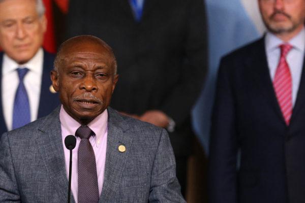 Guyana lanza campaña informativa sobre disputa con Venezuela