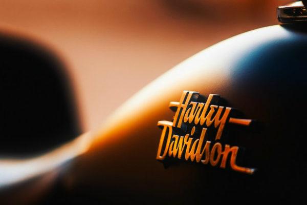 Harley-Davidson lanzará modelos eléctricos en 2020