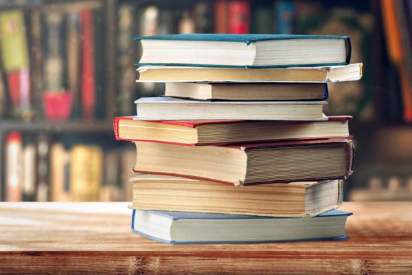 8 libros de psicología que todo emprendedor debe leer