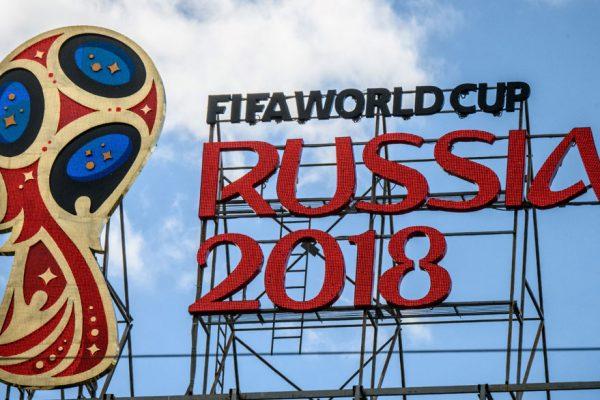 Así están las economías de los países que compiten en Rusia 2018