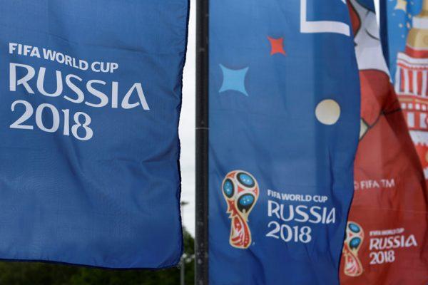 El Mundial es sinónimo de prohibiciones para los rusos