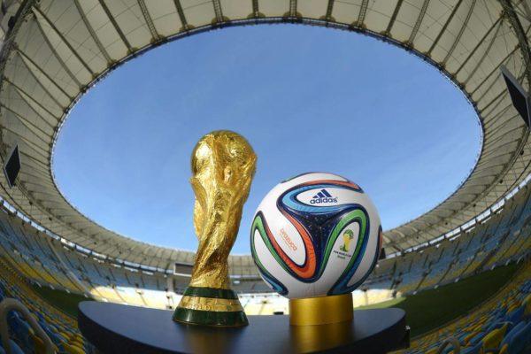 Televisa niega sobornos para obtener derechos de Copas del Mundo
