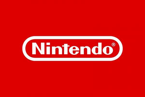 Ganancias de Nintendo se disparan hasta el 243,6% durante el confinamiento