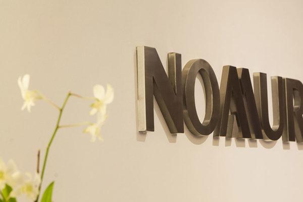 Nomura: Sanciones y litigios amenazan estabilidad del gobierno