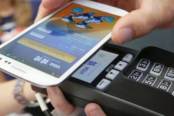 Banca recorta más de 17.000 empleos y 43% de la red de cajeros automáticos en dos años