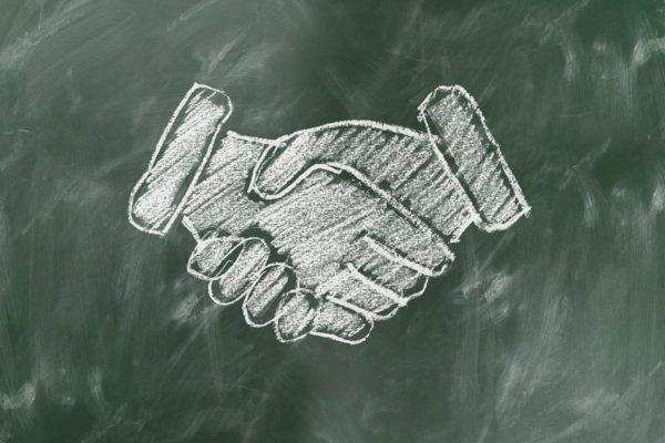 El colaboracionismo como actitud política