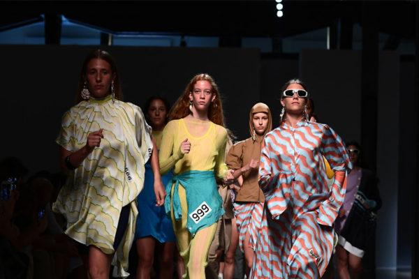 Las seis tendencias claves de la Semana de la Moda de Milán
