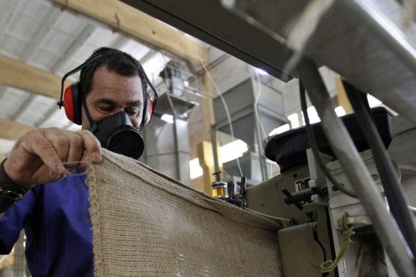 Crece en Cuba sector privado y ya emplea a 1,3 millones de personas