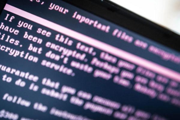 Venezuela es el país con mayor infecciones de malware