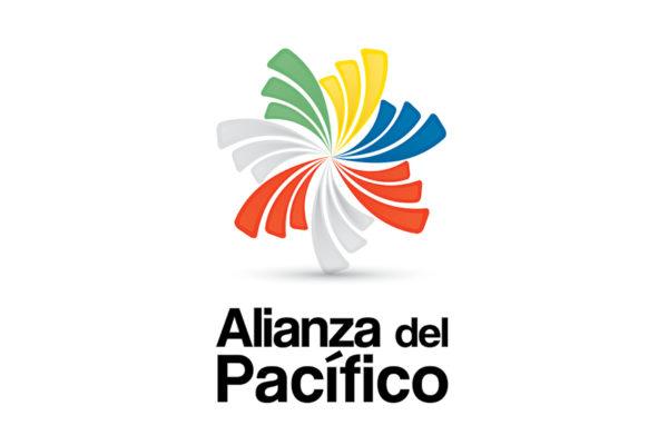 AP presenta visión 2030 para impulsar papel regional