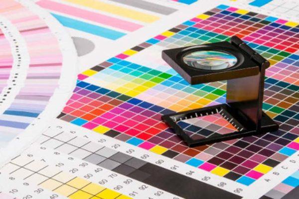 Sector Artes Gráficas trabaja a 10% de capacidad por la crisis e importaciones ilegales