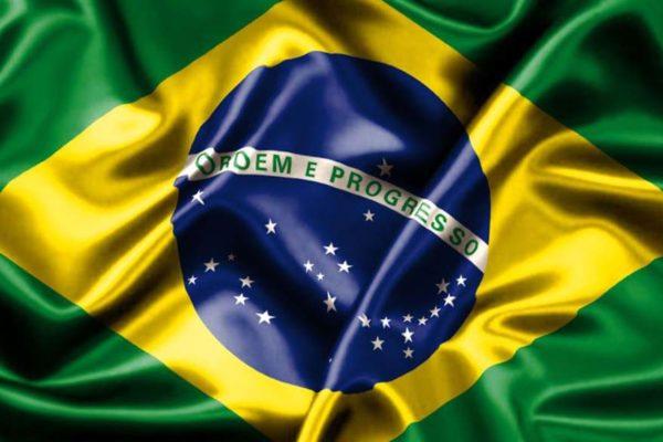EE.UU. prometió aumentar el comercio con Brasil