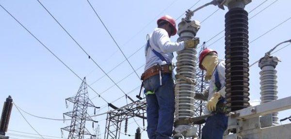Corpoelec evalúa planes para la «estabilización» del Sistema Eléctrico Nacional