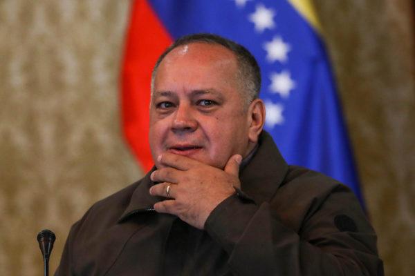 Ordenan a La Patilla pagar millonaria indemnización a Cabello