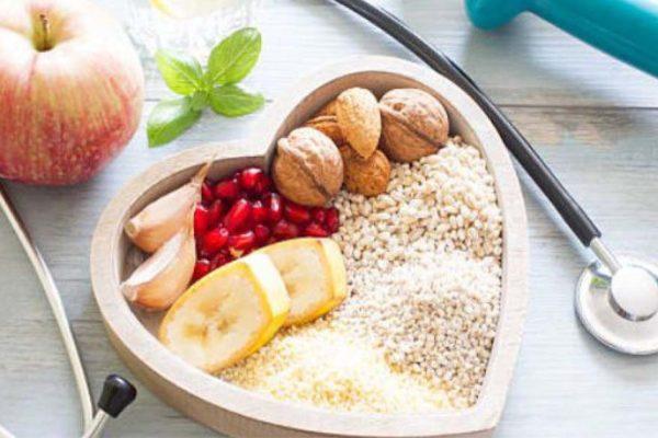 13 mitos sobre la alimentación de personas con diabetes