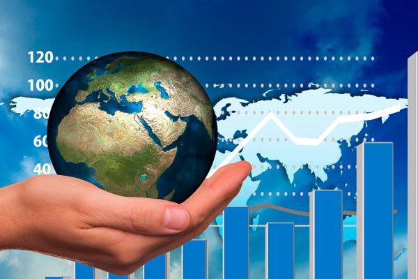 Tensiones comerciales globales: ¿Riesgos u oportunidades?