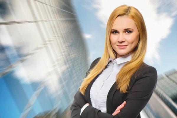 Consejos para mejorar el potencial de liderazgo de emprendedores