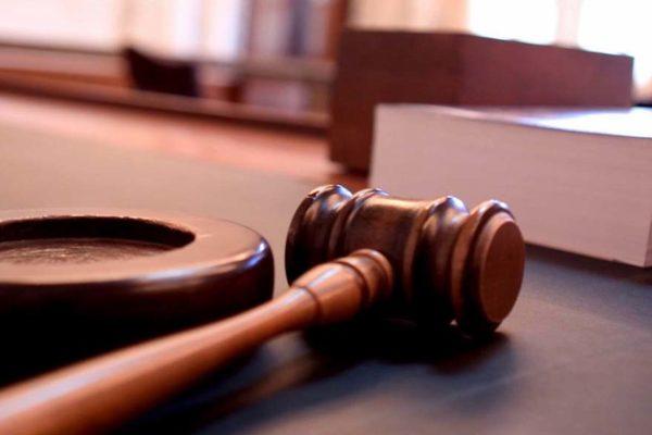 TSJ prorroga por 30 días sistema de guardias en el poder judicial