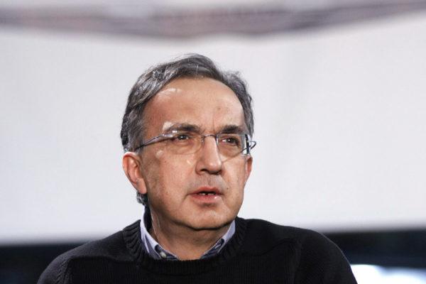 Muere Sergio Marchionne, el hombre que transformó Fiat