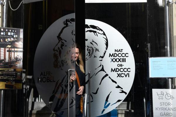 ¿Quién ganará el Nobel de Economía? Aquí están los favoritos