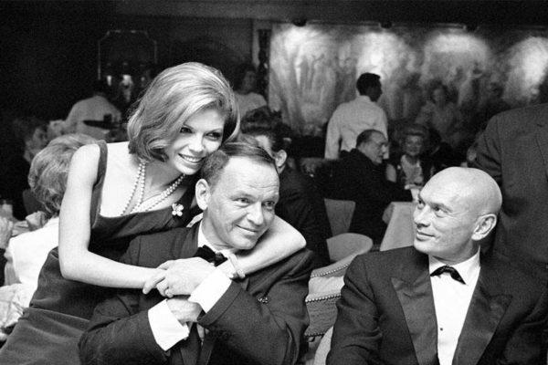 """Murió a los 101 años Nancy Sinatra, la primera esposa de """"la Voz"""""""