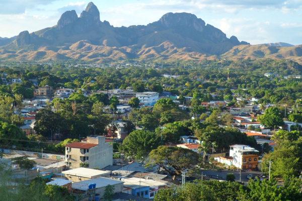 San Juan de los Morros: espejo de las desdichas de Venezuela