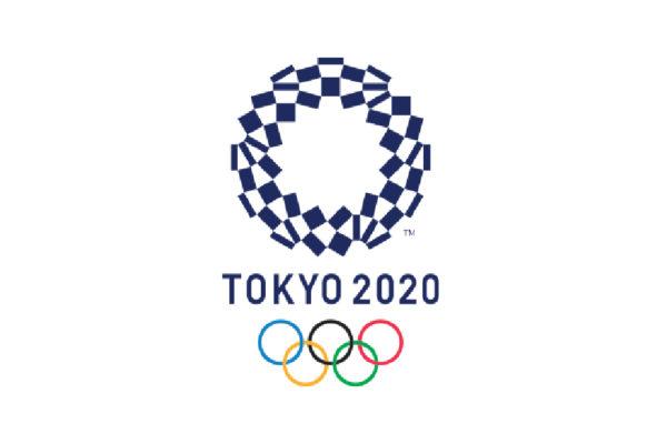 Los Juegos Olímpicos de Tokio-2020 aplazados, víctimas del coronavirus
