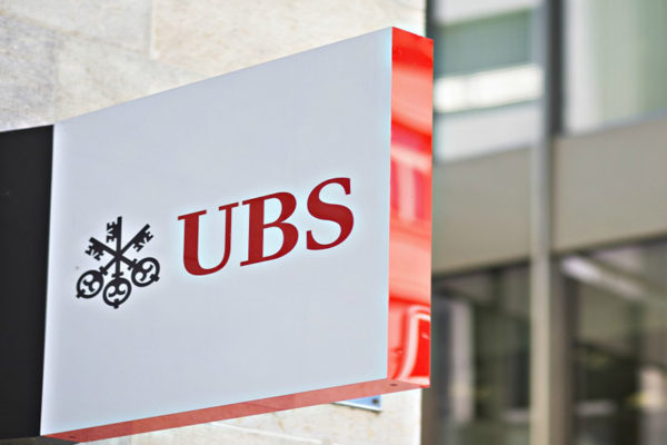 HSBC y UBS cierran oficinas en Nigeria por caída de inversión extranjera