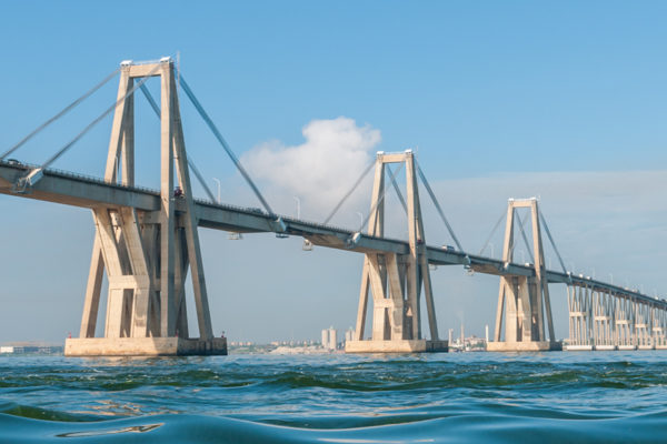 Cámara de Maracaibo solicita entrar en flexibilización permanente de todos los sectores
