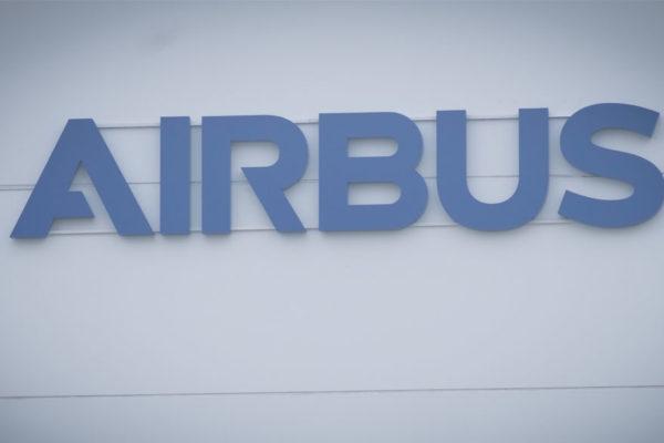Tensas discusiones entre Francia y EEUU sobre Airbus