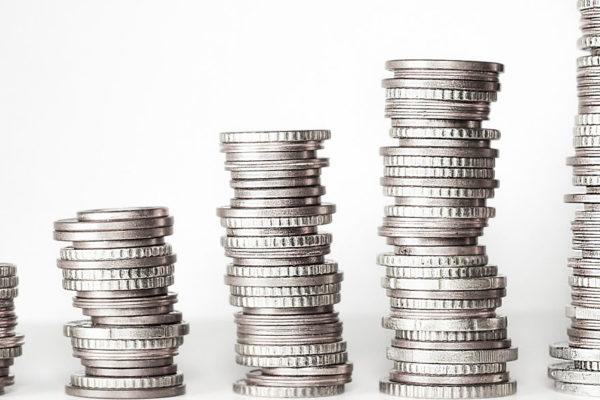 El trabajo en los países ricos, cada vez menos remunerado en relación al capital