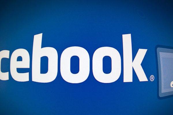 Investigarán a Facebook sobre datos recopilados desde aplicaciones