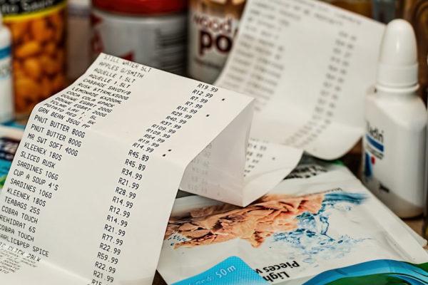 Gobierno ampliará mesas regionales para controlar precios e insta a seguir usando el delivery