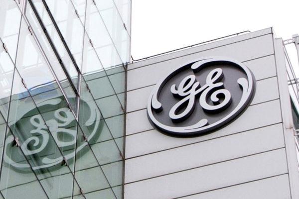 General Electric pierde $568 millones en el primer semestre
