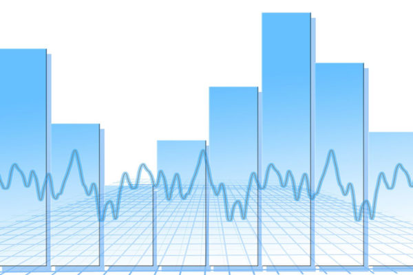 Bloomberg: Así se desacelera la economía mundial