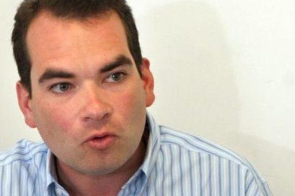 Tomás Guanipa será el nuevo embajador de Venezuela en Colombia