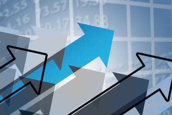 «Tarifazo» en servicios y comunicaciones acelera inflación de julio hasta 55,05%