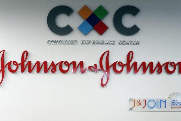 Johnson & Johnson obtiene beneficios de US$9.422 millones en primer semestre