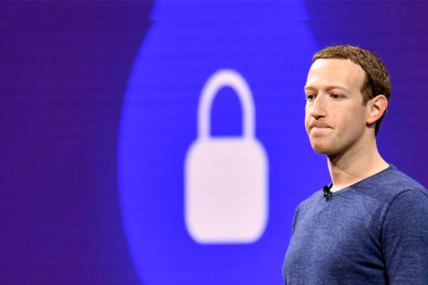 Zuckerberg declarará ante Congreso de EEUU por proyecto de moneda virtual Libra