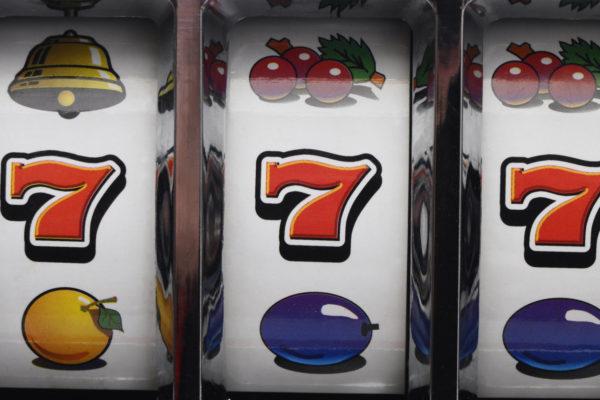 Máquinas tragaperras online, las preferidas de los jugadores