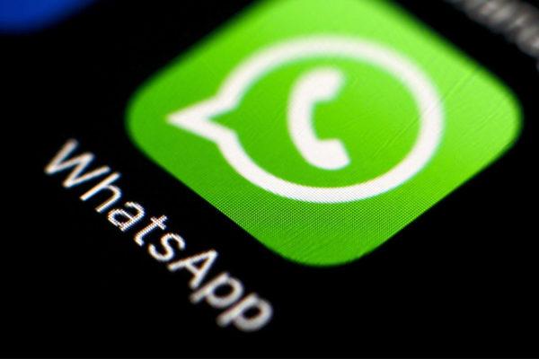 WhatsApp se recupera tras sufrir una caída del servicio a nivel mundial