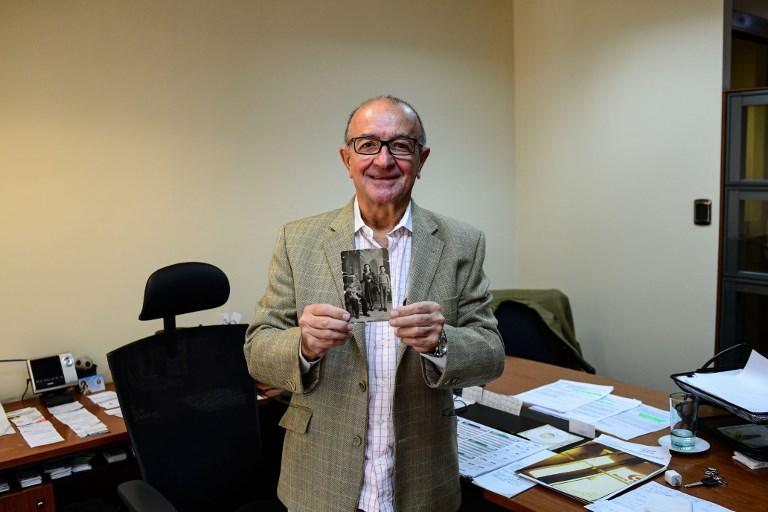 Giuseppe Giannetto
